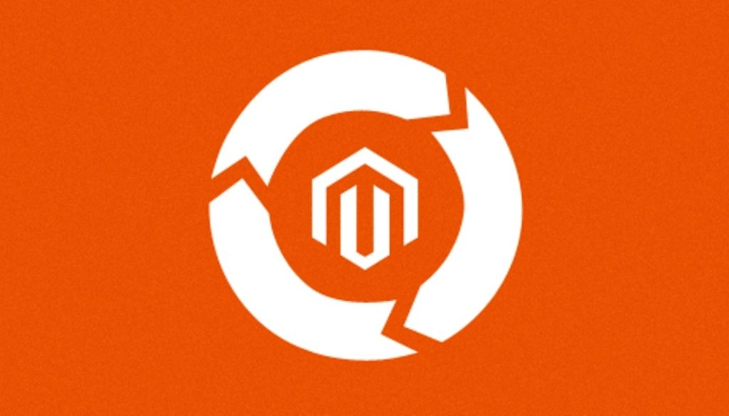 Staff Movement: Magento to Shutter Philly Office