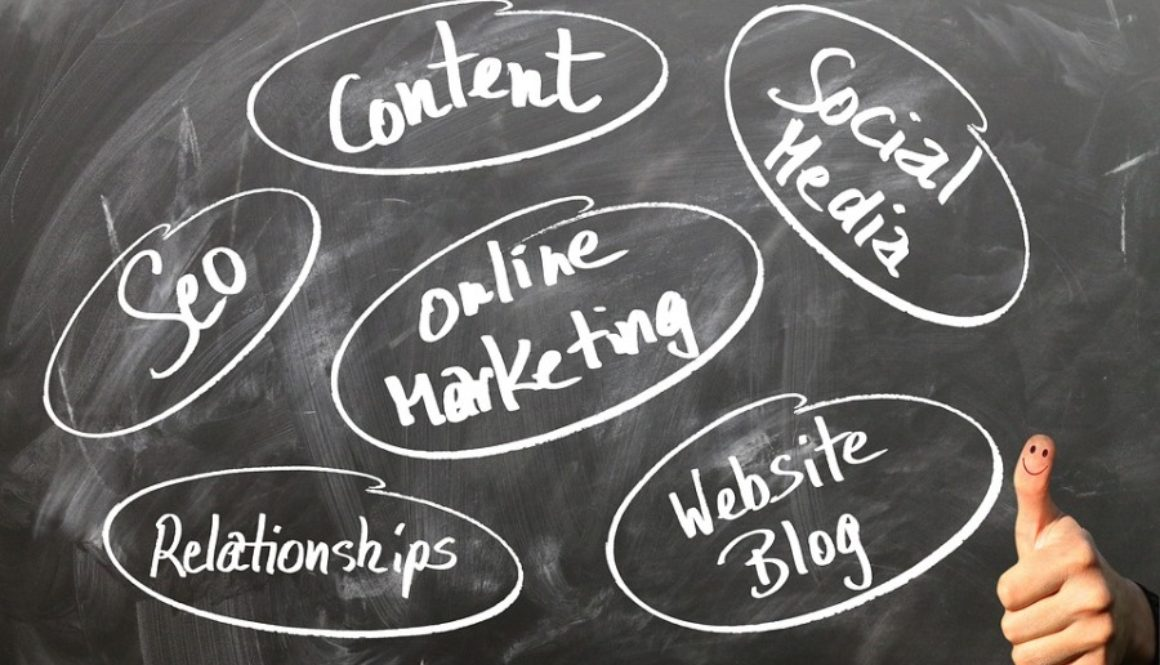 You must know online marketing for best business