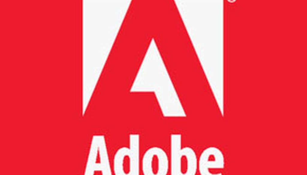 Announcements of Adobe