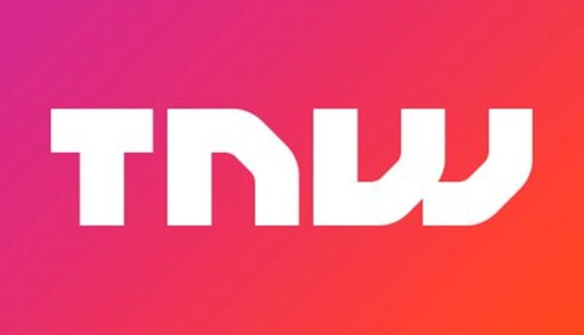 TNW conference has a new home