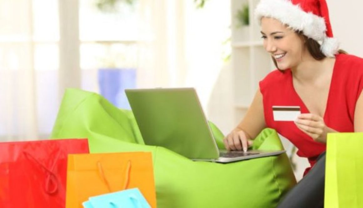 Tips and tricks for attracting online holiday shoppers