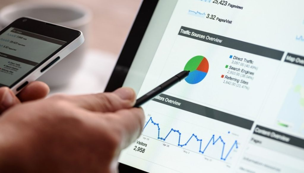 Why Digital Marketing Is Not Overvalued