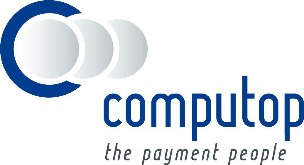 Payment Processing Internationally.