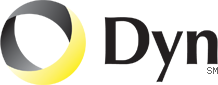 Dyn Delivers through superior DNS