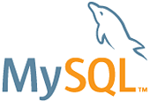 Open Source Database Software