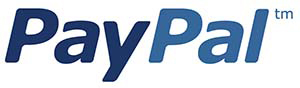 Payment Processing - Universal.