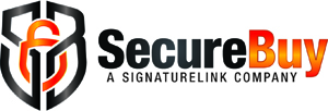 Fraud Protection iron clad and affordable.