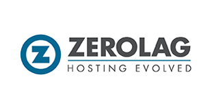 eCommerce Web Hosting built to your specs.